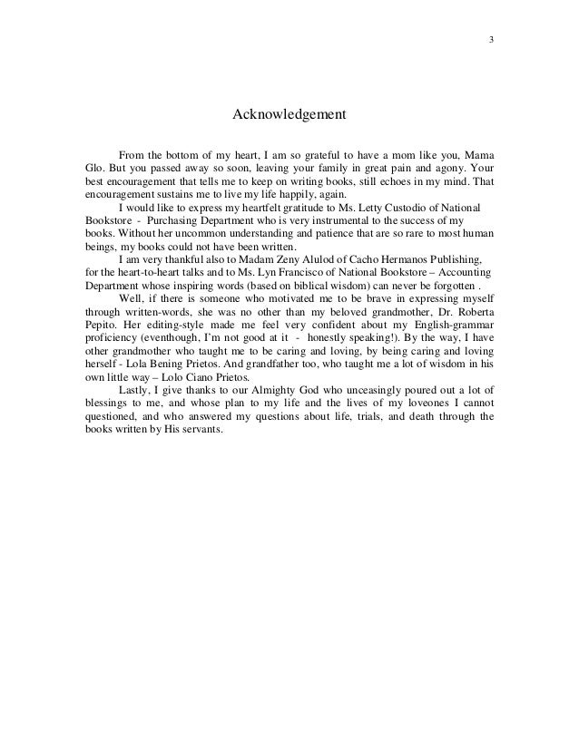 acknowledgement 3 Understanding tcp sequence and acknowledgment numbers by stretch | monday, june 7, 2010 at 2:15 am utc if you're reading this.