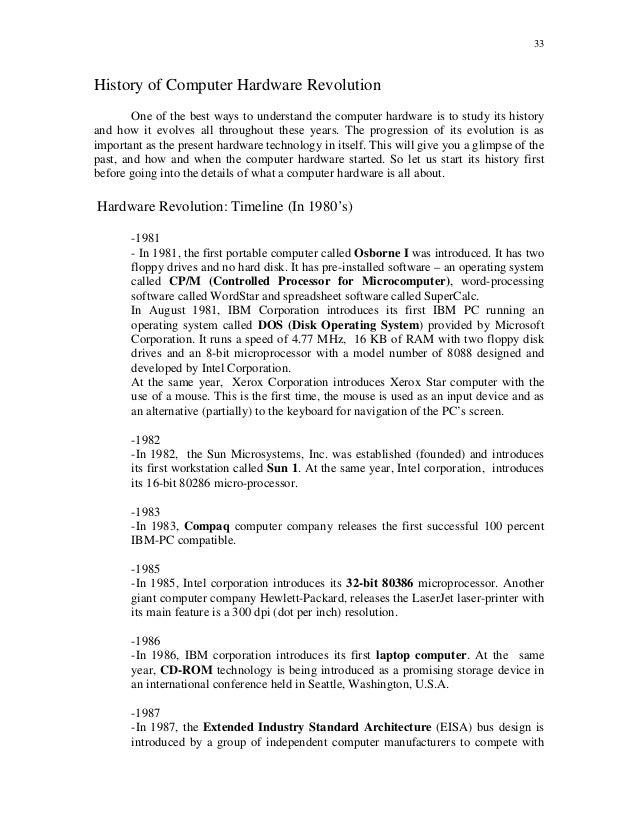 Computer fundamentals series1 e book 33 fandeluxe Choice Image