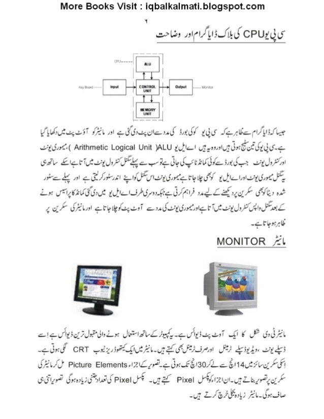what is modem and its types pdf