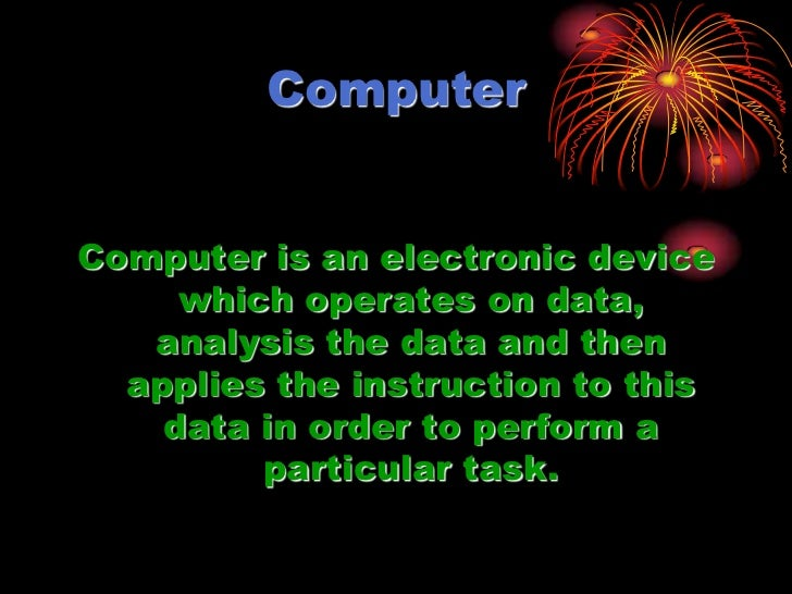 difference between system software and application software ppt