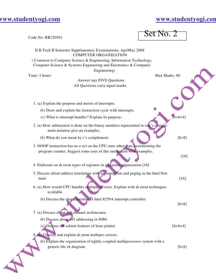 essay on elaboration liklihood model and Created date: 6/26/2008 12:33:59 pm.