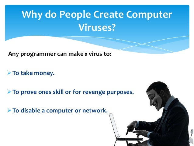 how to detect steam message virus