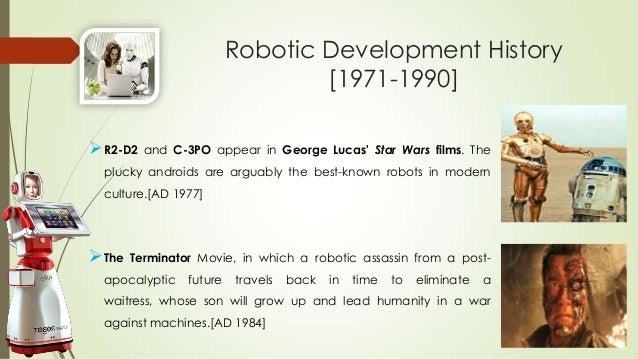 a history of the development of computer Welcome to the computer history museum channel on youtube our brain's development in a technological world early computer crime - duration: 1.