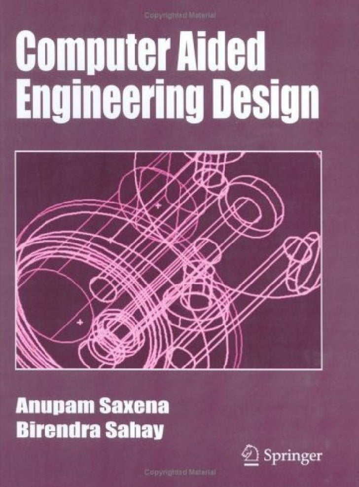 computer design engineering This course covers topics on the engineering of computer software and hardware   modularity using client-server design, virtual memory, and threads networks.
