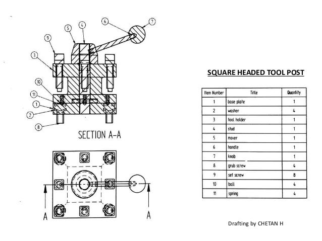 About further 050 further US5762480 additionally puter Aided Machine Drawing Assembly And Drafting besides 19. on connecting rod vice