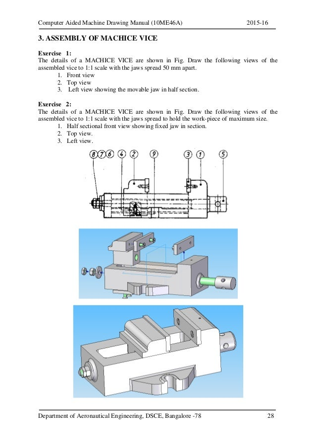 computer-aided-machine-drawing-manual-34