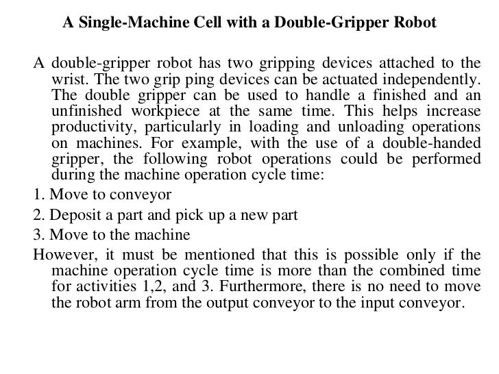 Computer aided manufacturing robotic systems