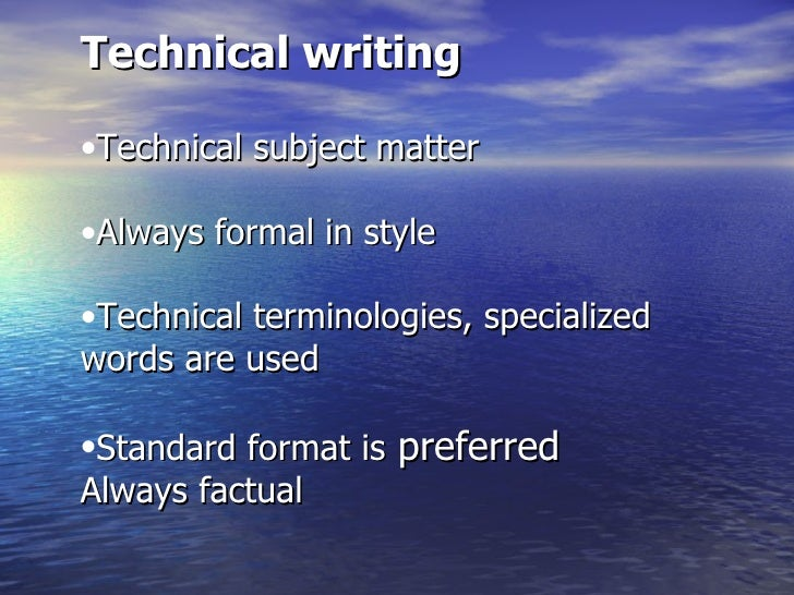 computer aided technical communication Computer-aided drafting minor students complete 18 credits of technical courses one of these is a foundational course in drafting and design and then students choose five technical courses from topics like production materials and processes, computer-aided engineering drawing, product design, architectural drawing, and several others.