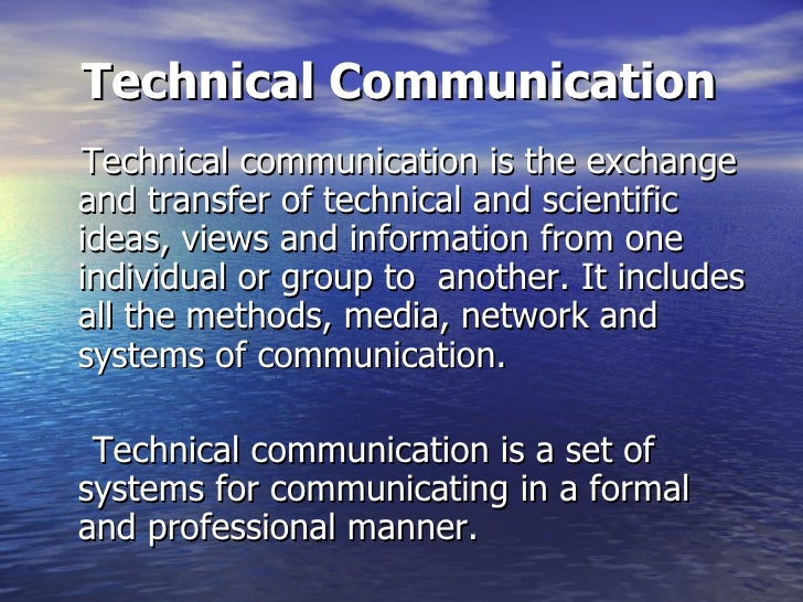 computer aided technical communication Does a career in computer aided drafting programs sound like a good fit   drawing, as well as technical writing, and technical communication.