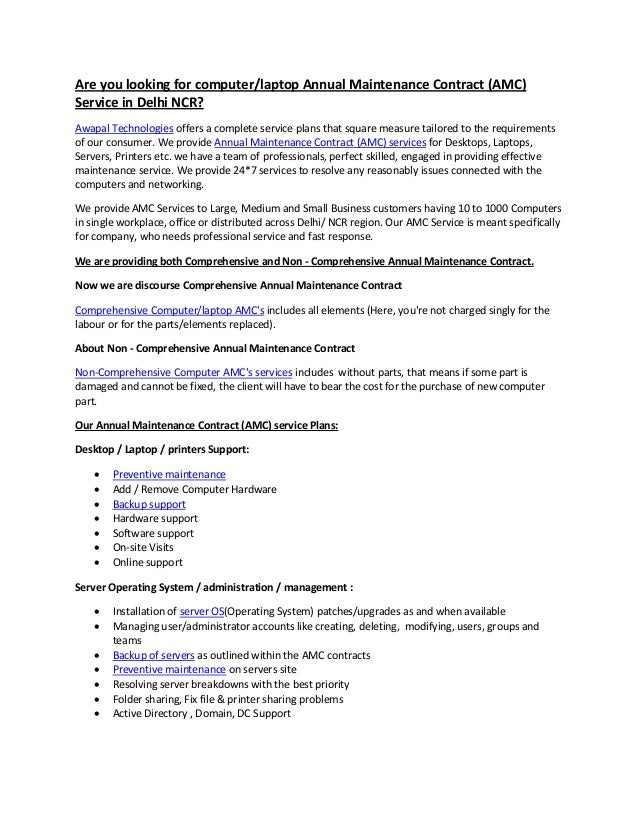 Contract Paymentntract Loan Agreement Form Weeklyplannere Personal