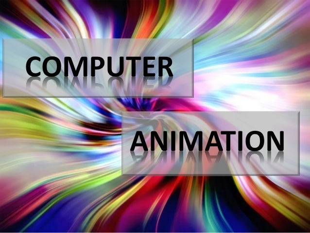 Image result for computing animation