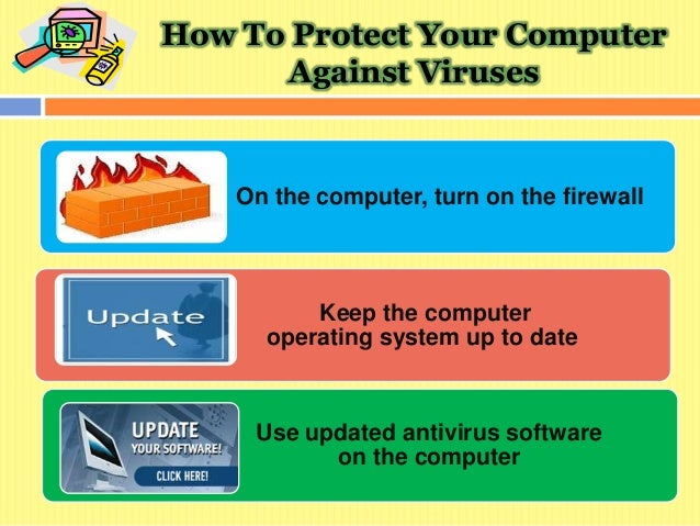 can you get a virus on your iphone computer 4170