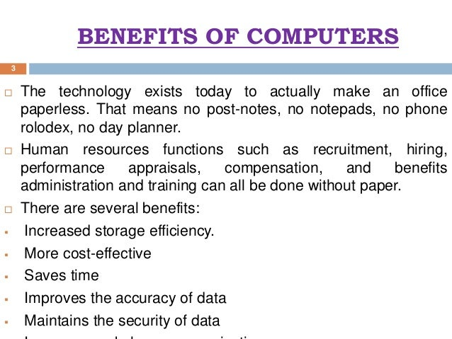 uses of computers in hr planning In information technology, capacity planning is the science and art of estimating the space, computer hardware, software and connection infrastructure resources that.