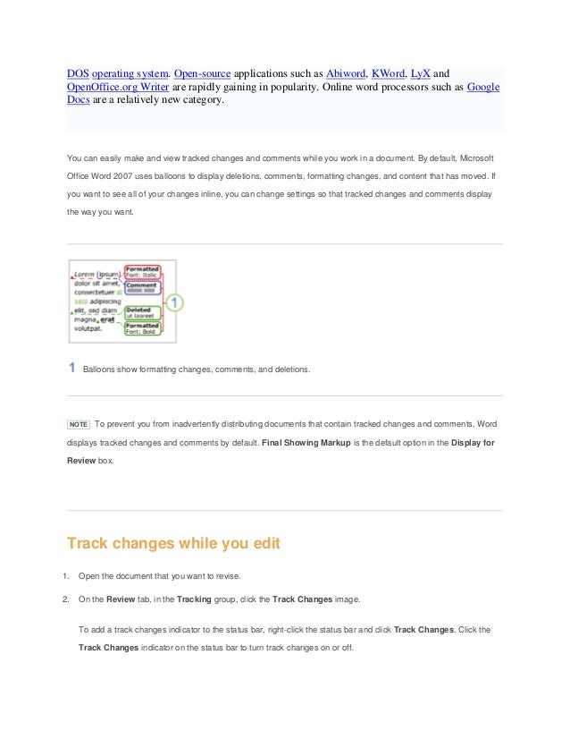 computers in business assignment This computer systems inc business plan assignment based on imaginary company tells how it develops business plan in professional way as oz assignment help.