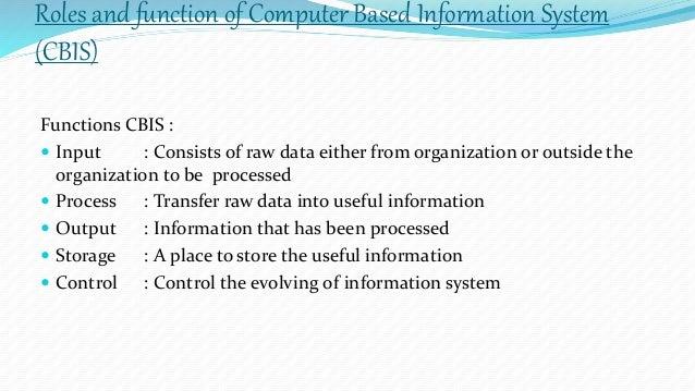 Tatachilla Computer Information Systems