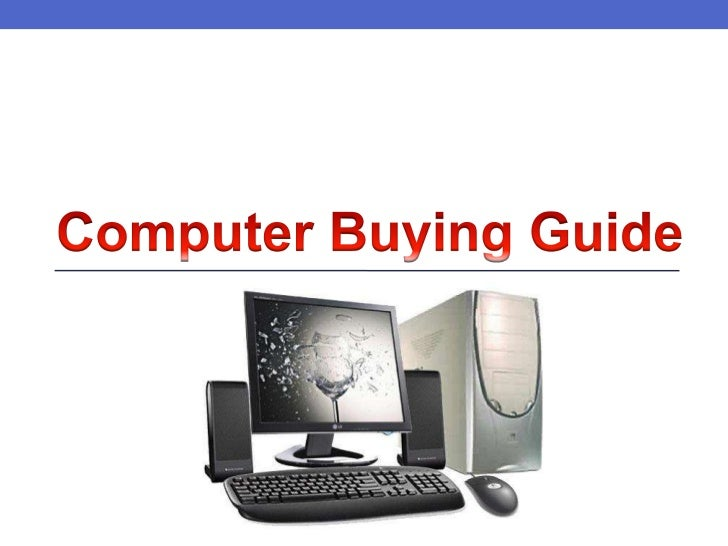 Top Computer Brands• Apple• HP (Hewlett-Packard)• Dell• Asus• Acer• Lenovo                         Visit: ComparisonDeals....