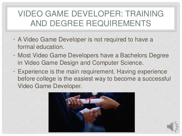 game development essay Is playing games important for adults this is a great essay, but it does not address the topic directly--it talks about why games are important.