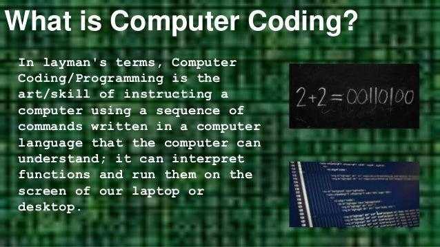 computer coding - chris pondoc, Human body
