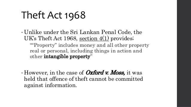 computer fraud and abuse act uk