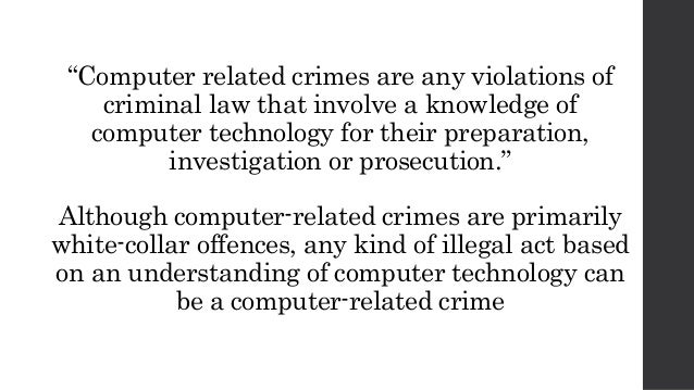 computer crime in sri lanka It is also a problem in the developing world, with sri lanka reporting a 94% year on year increase in cyber-crime in 2010 but some argue that talk of cyber terrorists and technological masterminds continually thwarting the authorities could be disingenuous.