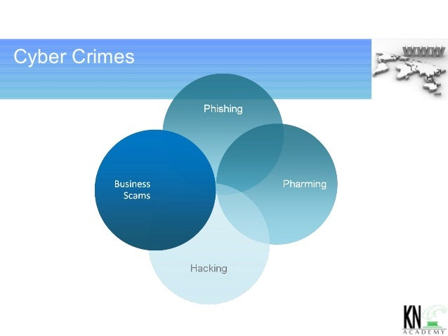 Attempt Crimes And Internet Chat Rooms