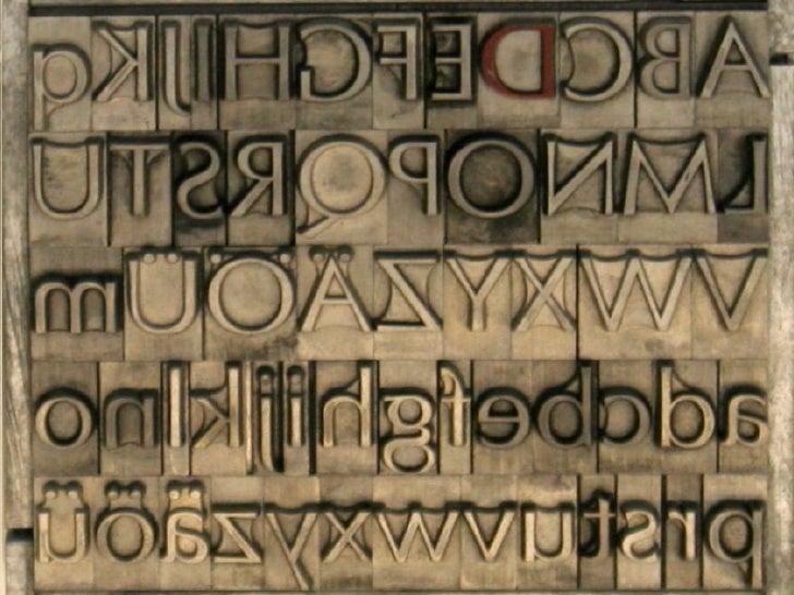 Класическо понятие за  шрифт <ul><li>Пълен комплект от печатарски </li></ul><ul><li>плочки, който съдържа едностилно </li>...