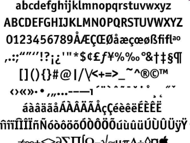 Компютърни шрифтове <ul><li>  Компютърният шрифт е електронен файл, съдържащ набор от букви, символи, цифри и други, оформ...