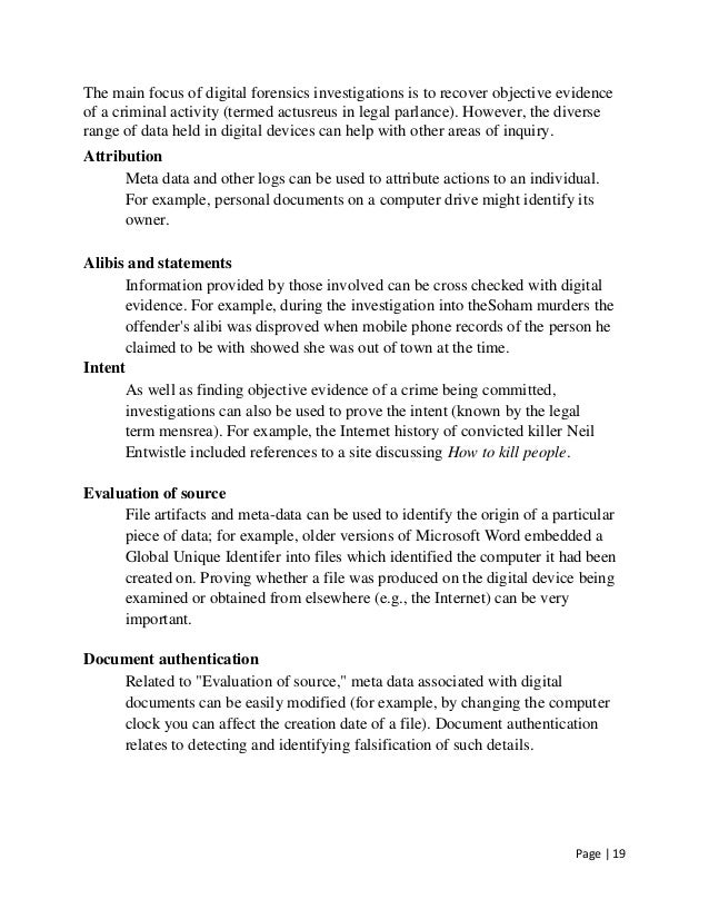 Cover letter for in house counsel position