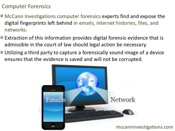 Computer Forensic Investigator Tools And Services In Houston Dallas