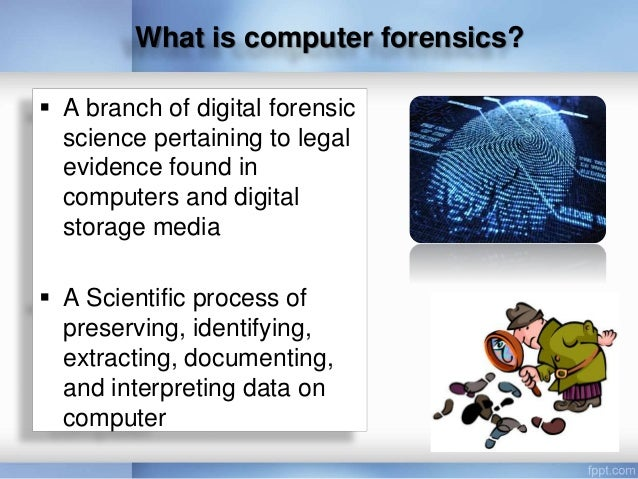 the computer as incidental to a crime Types of computer crime 1 types of computer crimezhuravlev alexander 326 mslu 2 computer-related crimecomputer crimes refer to the use of information technology for illegal purposes or for unauthorized access of a computer system where the intent is to damage, delete or alter the data present in the computer.