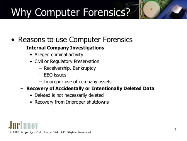 Computer Forensics First Responder Training  Eric. Landline Business Phone Service. Dr Alvarez Gastric Sleeve Cost. Visual Hallucinations Schizophrenia. Fcra Background Checks Best Clinical Research. Microsoft Cloud Sql Server Wvu Online Classes. Air Conditioner Payment Plans. Disaster Recovery Computer Bass River Cruises. 2011 Infiniti G37 Sedan Review
