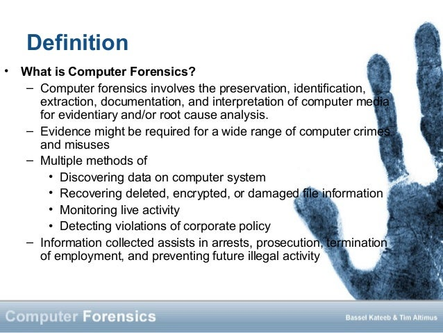 an analysis of the topic of the computer crime and hacking in the computer technologies These crimes are committed by a selected group of criminals unlike crimes using the computer as a tool, these crimes require the technical knowledge of the perpetrators as such, as technology evolves, so too does the nature of the crime these crimes are relatively new, having been in existence for only as long as.