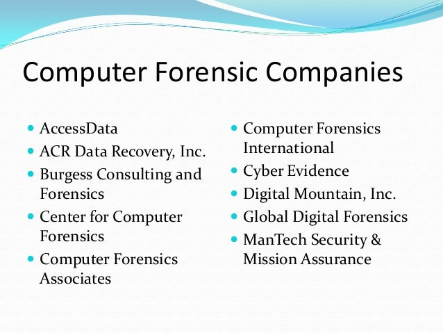 Computer Forensics Toolkit. Willard Drug Treatment Campus. Rosh Review Emergency Medicine. Joomla Hosting Providers Toyota Corolla Cars. Real Estate News Letters What Is Radiotherapy. Total Hip Replacement Anterior Approach Rehabilitation. Online Business Server Frymaster Tech Support. Drug Lawyer Los Angeles Elton Porter Insurance. Virginia Baptist College Porsche 911 Interior