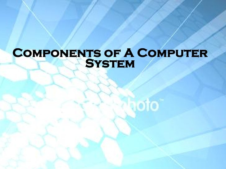 a comparison of personal computers and mainframe computers When a common man thinks of it, it is personal computer ie  compare to  mainframe these are midrange computers, small in size and more.
