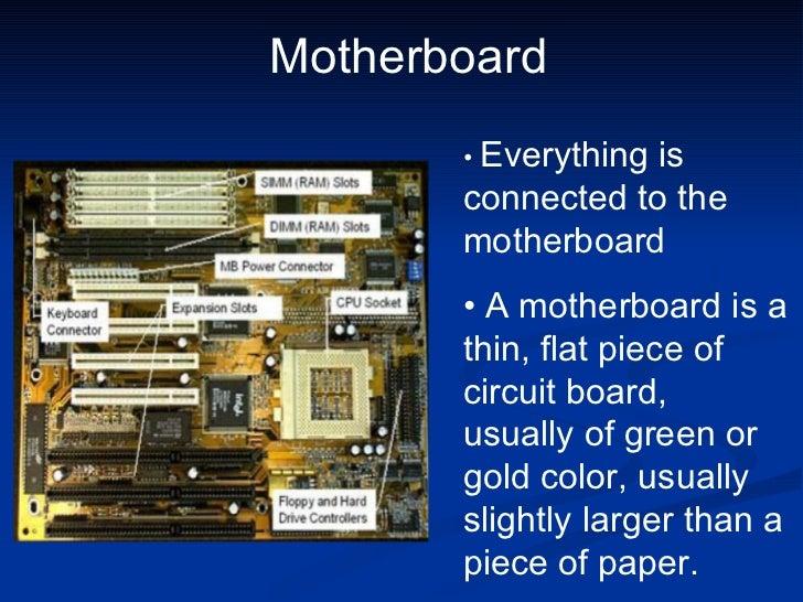 Fundamentals Of Computers V Rajaraman Ebook