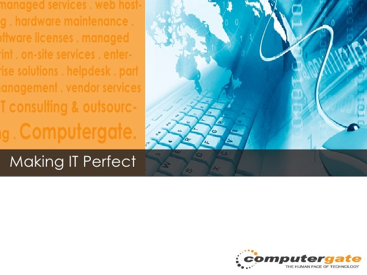 managed services . web host- ng . hardware maintenance . oftware licenses . managed  rint . on-site services . enter-  ris...