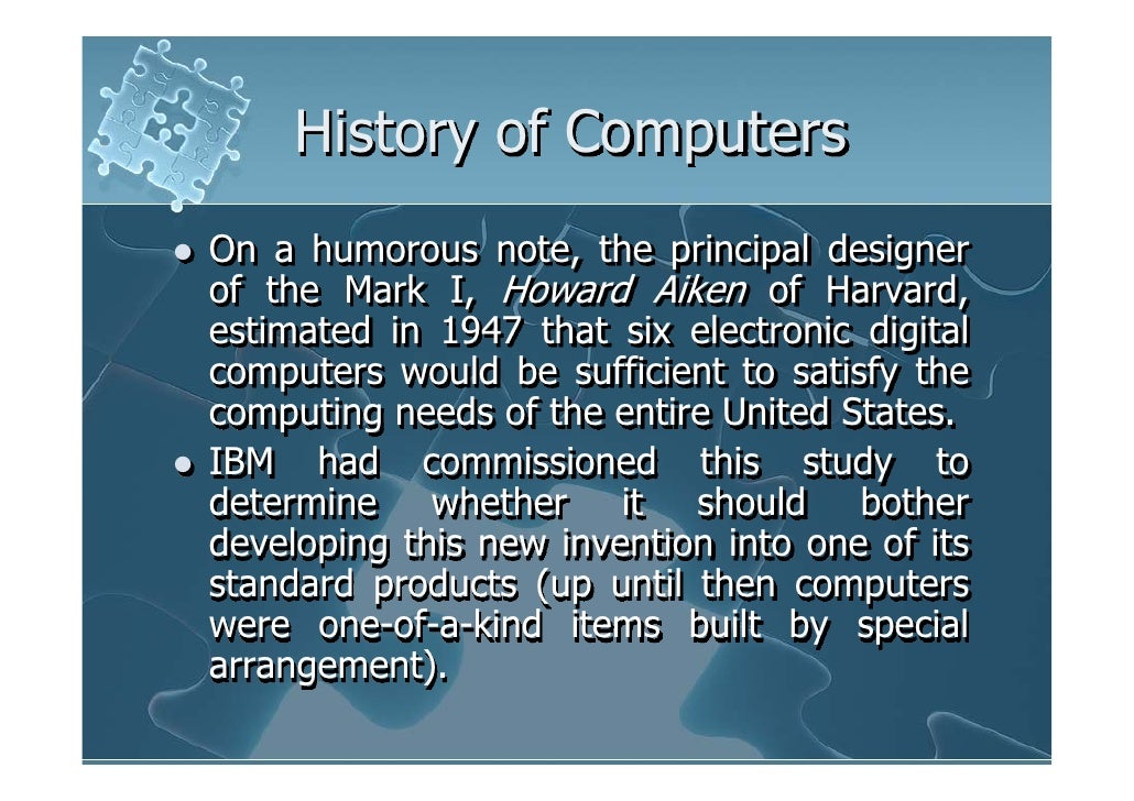 an introduction to the market for computer products such as ibm and apple computers Through its macintosh computers and operating system, the ipad, iphone and other products, apple, inc (nasdaq: aapl) has achieved massive success as a company despite going through a number of up.