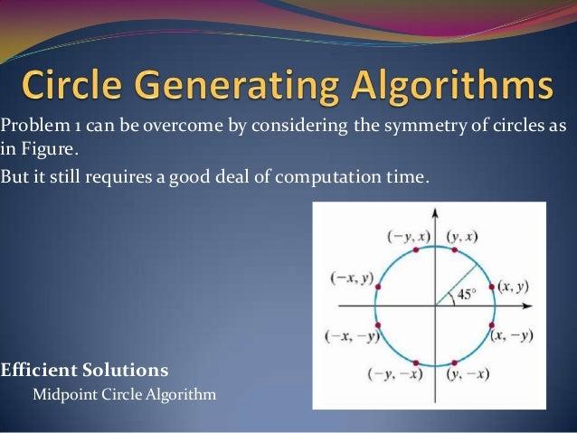 Line Drawing Algorithm Bresenham Code C : Ppt on dda line drawing algorithm in computer
