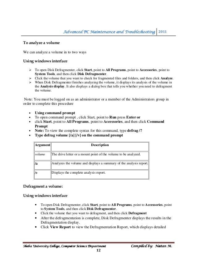 Stock Broker Resume Stock Broker Resume Sample Financial Services