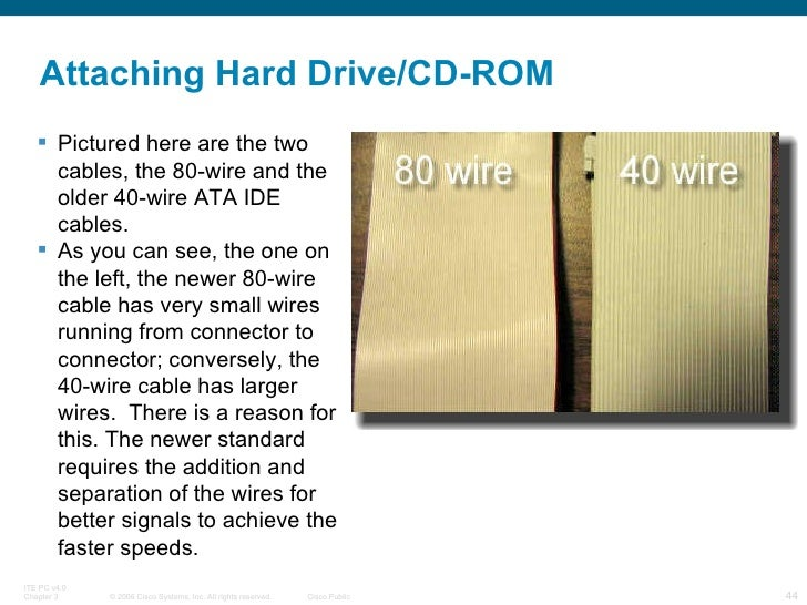 Computer hardware basic -shashank