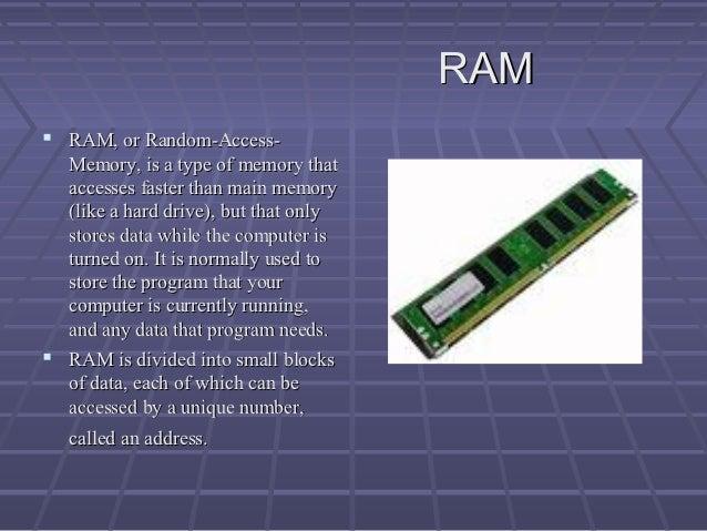 Computer Hardware Course In Hindi Pdf