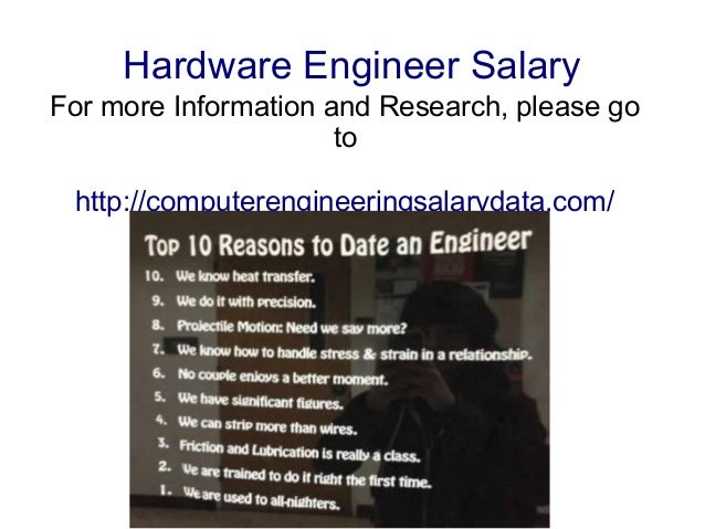 Image Result For Computer Engineer Salary