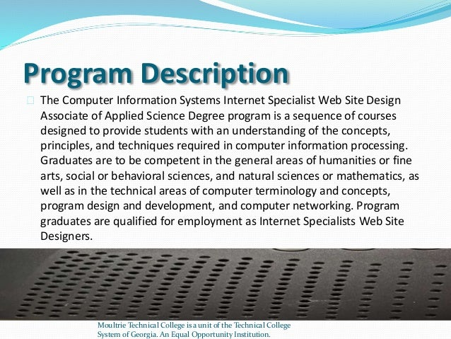 College Of Humanities And Social Sciences Natural Science Sequence