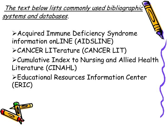an analysis of acquired immune deficiency syndrome