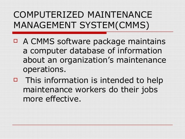 computerized information system Help determine the it goals of an organization and are implement computer  systems to meet those goals cis focuses on the relationships between.