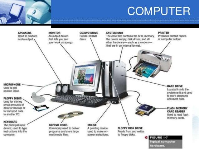 the computer system rh peda net