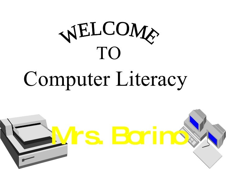 Computer Literacy First Day Slides. Master Data Management Resume Samples. Sample Hotel Manager Resume. Sample Of Waitress Resume. Mba Application Resume Format. Best Accounting Resume Sample. Cv And Resume Format. Resume For Insurance Agent. Resume Format For College