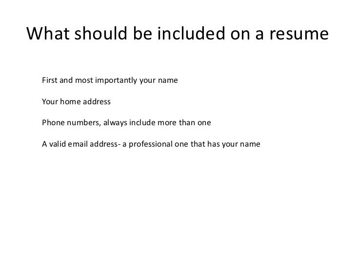type my professional curriculum vitae dravit si - How To Write My First Resume 2