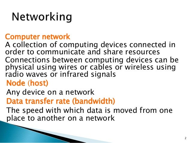 computer networking essay Writing a security analysis paper computer networking homework help one word essays hclibrary homework help.