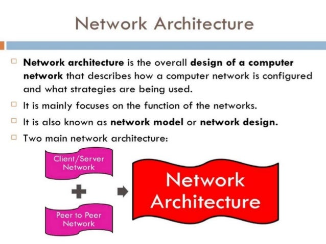 Wide area network - Wikipedia